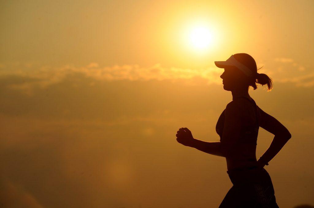 Hoe-kan-ik-weer-fit-worden?